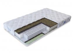 Купить Матрас «Multipocket Standart Bicocos 1»  Промтекс-Ориент
